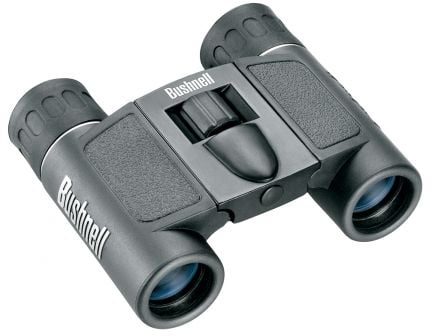 Bushnell Powerview 8x21mm Binocular - 132514