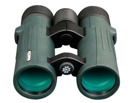 Konus USA Konusrex WA 10x42mm Binocular - 2345