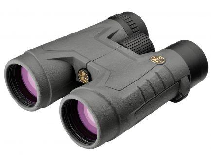 Leupold & Stevens BX-2 Acadia 10x42mm Binocular - 172700