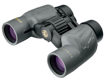 Leupold & Stevens BX-1 Yosemite 6x30mm Binocular - 172703