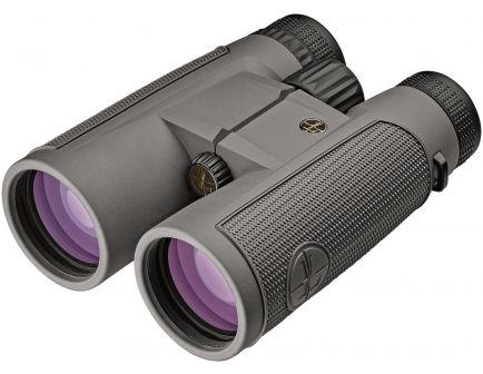 Leupold & Stevens BX-1 McKenzie 12x50mm Binocular - 173790