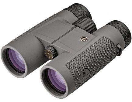 Leupold & Stevens BX-1 McKenzie 8x42mm Binocular - 173787