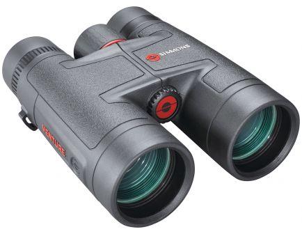 Simmons Venture 10x50mm Binocular - 8971050P