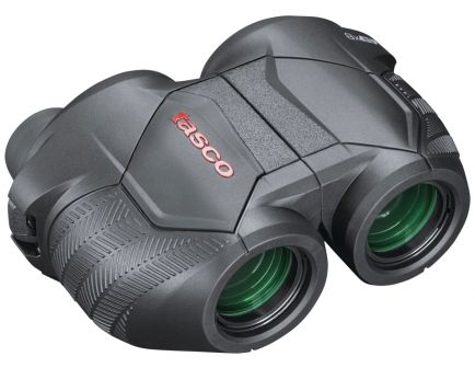 Tasco Focus Free 8x25mm Binocular - 100825