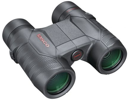 Tasco Focus Free 8x32mm Binocular - 100832
