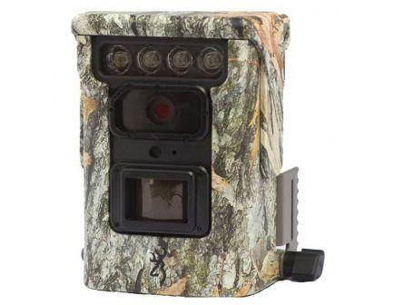 Browning Trail Camera Defender 850 Trail Camera, 20 MP - BTC-9D