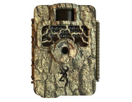 Primos Command OPS Non Wireless Trail Camera, 16 MP - BTC-4HD