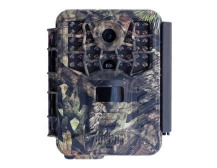Covert Scouting Red Maverick Scouting Camera Non Wireless Trial Camera, 12 MP - 5335