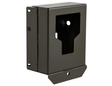 Covert Scouting E1 Bear Safe Camera, 12 MP - 5601