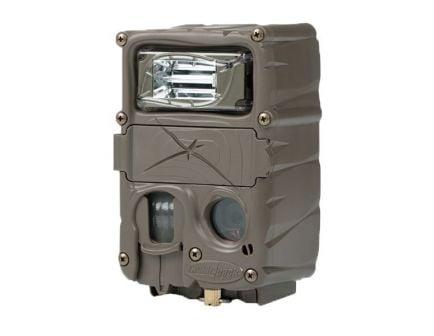 Cuddeback X-Change Color Trail Camera, 20 MP - 1279