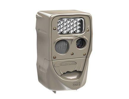 Cuddeback IR Trail Camera, 20 MP - H-1453