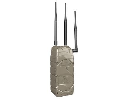 Cuddeback Brown Cell Home Unit - 1491