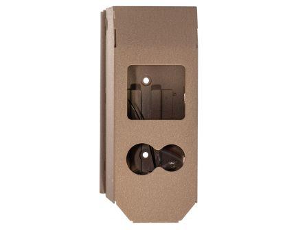 Cuddeback CuddeSafe Safe Case for Cuddeback Size G Camera, Green - 3419
