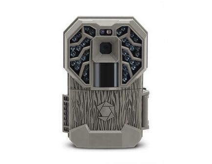 Stealth Cam G Series Trail Camera, 26 MP, Gray - STC-G34
