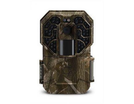 Stealth Cam G Series Trail Camera, 14 MP - STC-G45NG