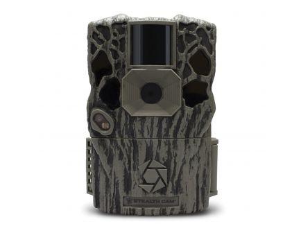 Stealth Cam XV Trail Camera, 22 MP - STC-XV4