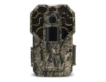 Stealth Cam G Series Trail Camera, 22 MP - STC-G45NGX