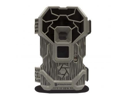Stealth Cam PX Series Trail Camera, 16 MP - STC-PXP24NG
