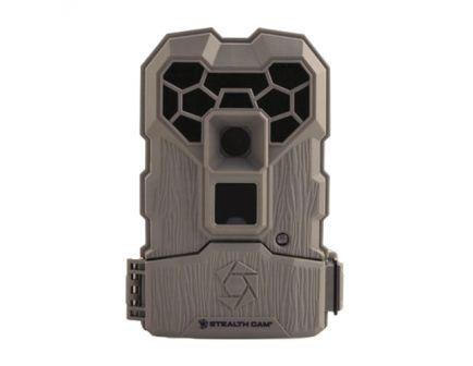 Stealth Cam Q Series Trail Camera, 14 MP - STCQS12X