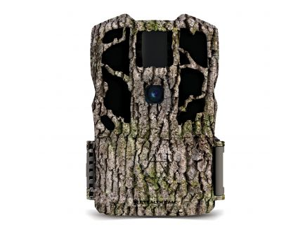 Stealth Cam G Series Trail Camera, 26 MP, Camo - STC-G45NGMAX