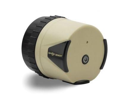 SME Wi-Fi Spotting Scope Camera - SME-SCPCAM
