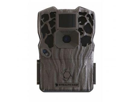 Stealth Cam XV Trail Camera, 32 MP - STC-XV4X