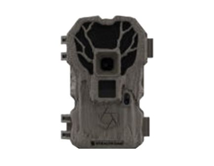 Stealth Cam PX Pro Series Trail Camera, 16 MP - STCPXP24NGX