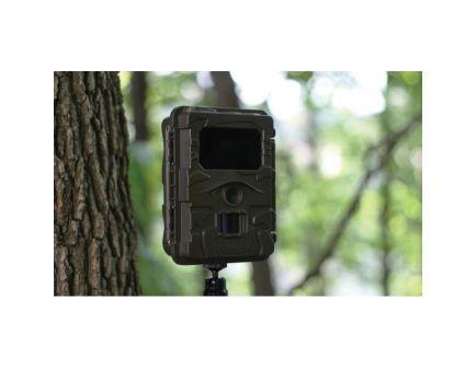 Spartan Cameras Trail Camera, 3 MP/5 MP/8 MP - SR1-BK