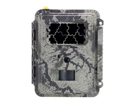 Spartan Cameras GoCam Scouting Trail Camera, 3 MP/5 MP/8 MP, Realtree Xtra Camo - GCU4GB