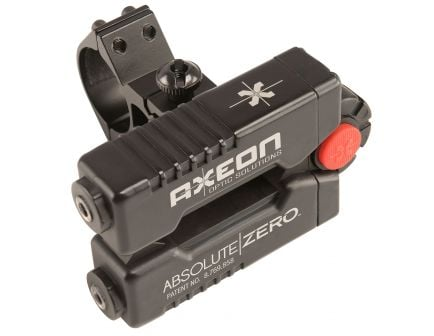 Axeon Absolute Zero Laser for Rifles - 2218600