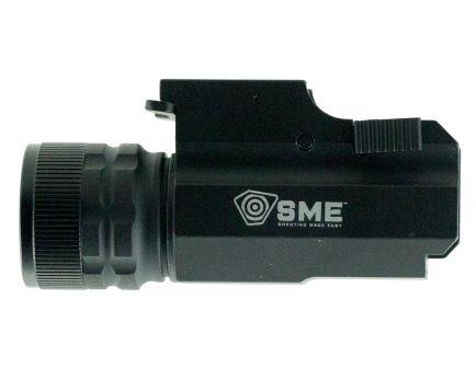 SME Universal Rail Mount Laser for Tactical Handgun - SME-GLP