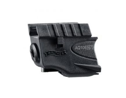 waltherarms Laser Sight for PK380 Pistol - 505100