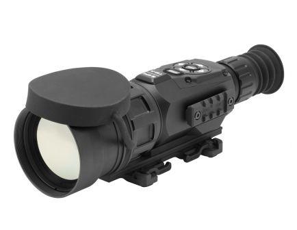 ATN ThOR-HD 640 9-36x100mm Thermal Smart Rifle Scope - TIWSTH389A