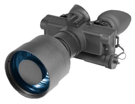 ATN NVB5X-2 5x130mm Night Vision Binocular - NVBNB05X20