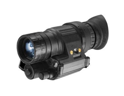 ATN PVS14/6015-WPT 1x26mm WPT Generation Night Vision Monocular - NVMPPVS14WP
