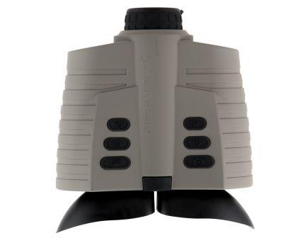 Stealth Cam 9x3mm x 20mm Digital Night Vision Binocular - STC-DNVB