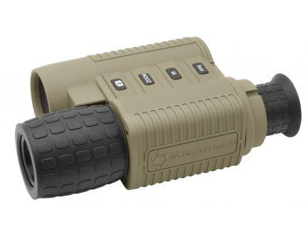 GSM Outdoors Stealth Cam 3x20mm Digital Night Vision Monocular w/ Recording - STCNVMSD