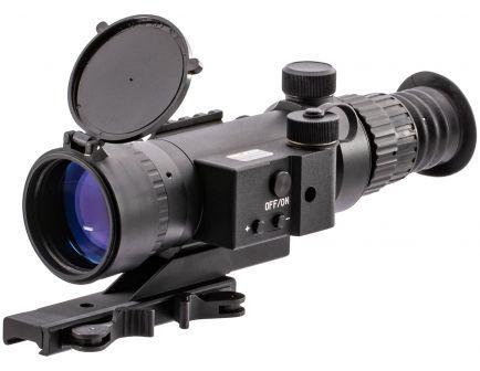 Night Optics Spartan Gen 2 2.8x Multi-Purpose Night Vision Scope - NS5202H