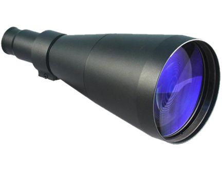 Night Optics Falcon 10x250mm Long Range Binocular - NBL103G