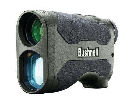 Bushnell Engage 1700 6x24mm Rangefinder - LE1700SBL