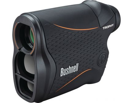 Bushnell Trophy 4x20mm Rangefinder - 202640