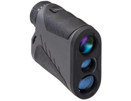 Sig Sauer KILO1400BDX 6x20mm Rangefinder - SOK14601