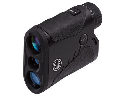 Sig Sauer KILO1200 4x20mm Rangefinder - SOK12401