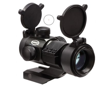 ADCO 1x35mm Tactical Sight System - TAC