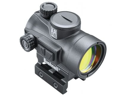 Bushnell AR Optics TRS-26 1x26mm Red Dot Sight - AR71XRD