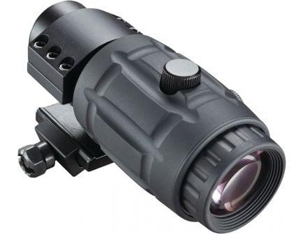 Bushnell AR Optics 3x24mm Magnifier - AR731304