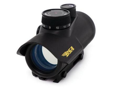 Hi-Point 1x30mm Red Dot Sight - RD30