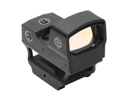 Sightmark Core Shot A-Spec FMS 1x28x18mm Red Dot Sight - SM26017