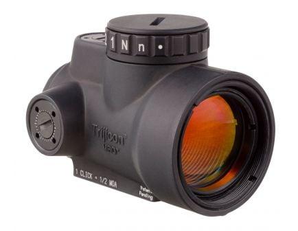 Trijicon MRO 1x25mm Green Dot Sight - 2200028