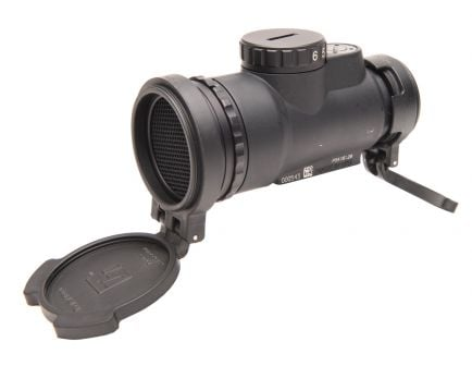 Trijicon MRO Patrol 1x25mm Red Dot Sight - 2200017